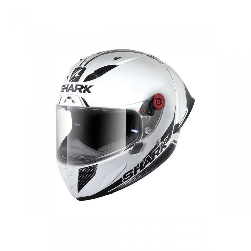 Photo de SHARK R RACE PRO GP